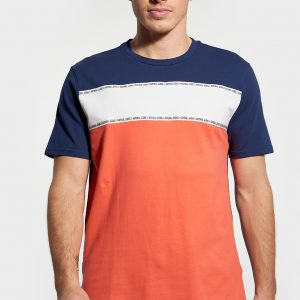 tee shirt kaporal tricolore