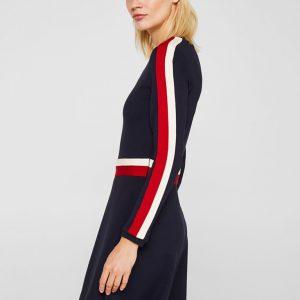 robe marine Esprit