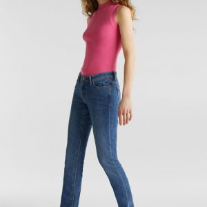 jeans stretch esprit