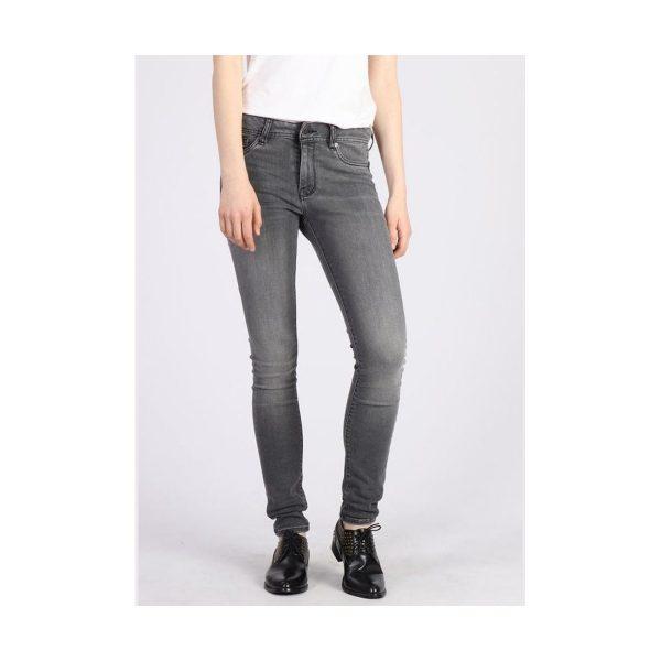 jeans skinny kaporal