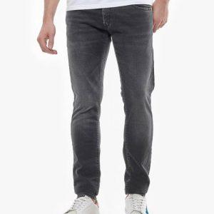 jeans slim LTC