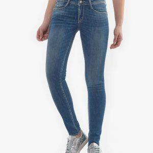 jeans slim TDC