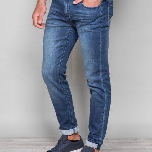 jeans slim deeluxe