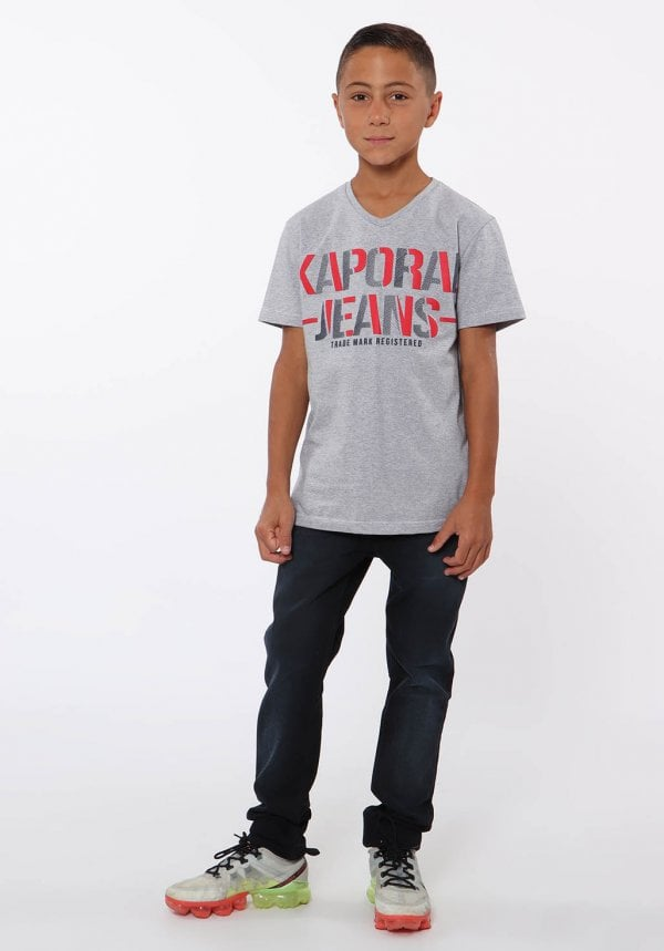 jeans slim Kaporal