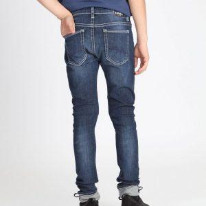 jeans bleu kaporal