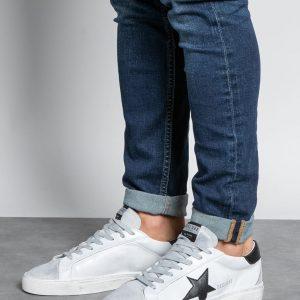 chaussures homme deeluxe