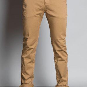 pantalon camel deeluxe
