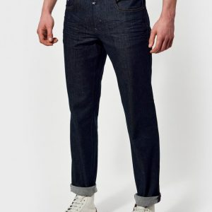 jeans straight kaporal