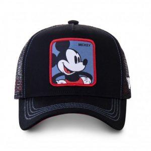 casquette Disney Mickey