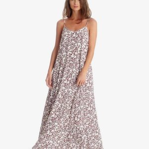 robe longue LTC