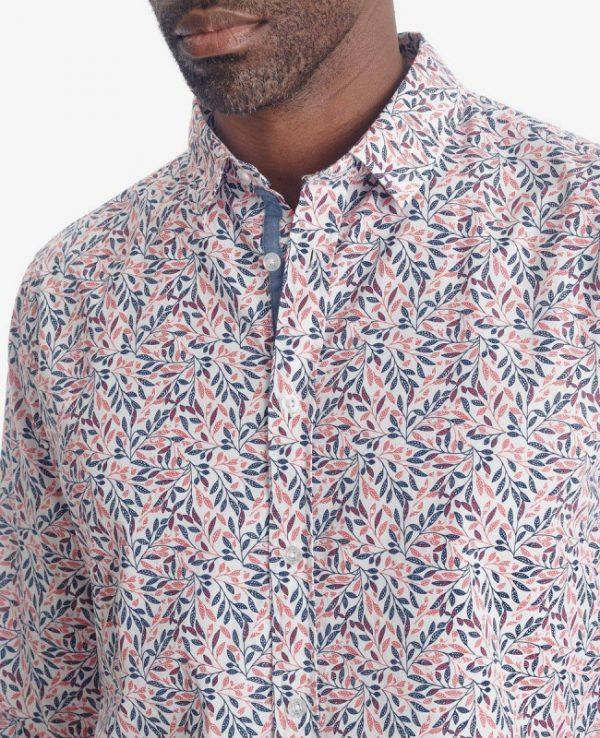 chemise blanches LTC