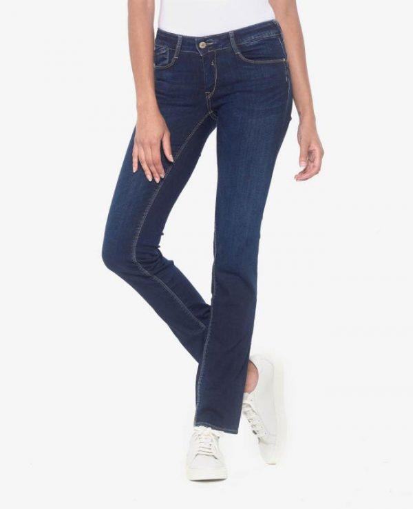 jeans pulp regular LTC