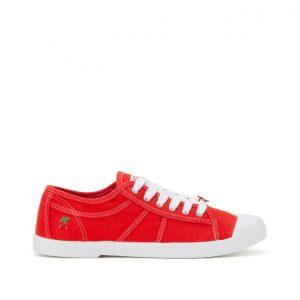 basket rouge LTC