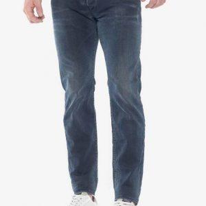 jeans marine LTC