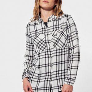 chemise régular kaporal