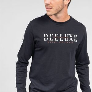 tshirt manches longues deeluxe