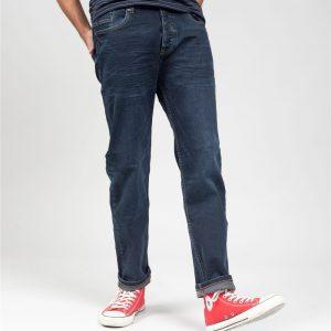 jeans regular deeluxe